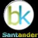 Guía de Santander by bokutravel