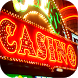 Casino Match Puzzle Game by Kenneth Black