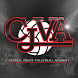 Central Jersey Volleyball by SportsEngine
