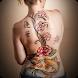 Tattoo Designs by digitalworldmobapps