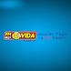 Rádio Vida Fortaleza by Hélio Tecnologias