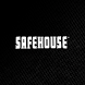 SafeHouse App by Marcus Hotels & Resorts
