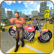 Bike Parking : Moto Rider Racing adventure 3d by Impossible Survival Studios :New free Games Sim 3D
