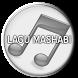 Lagu Mashabi
