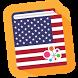 English Phrasebook by Hello Pal International Inc.