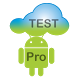 Test Server Pro by Ice Cold Apps
