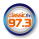 CLASSIC FM 97.3 LAGOS by jacAPPS