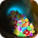 Jewel Blast by Match 3 Game Funny
