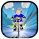 BMX Hill Climb Adventure Race by Racing in Fun Game Newbie Developper