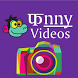 Funny Videos by MindScript