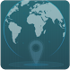 Location Now by Laipac Technology Inc