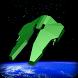 Space Defenders by Stigmatus Games