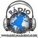 Rádio Canal da Benção by Taaqui Desenvolvimento