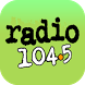 Radio San Juan 104.5 FM by RadiosEnPy.Com