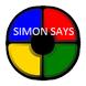 Simon Says by Joseph Votto