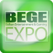BEGE Expo by Sirma Mobile