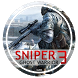 guide Sniper Ghost Warrior 3 by AndroGuide Dx