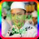 Sholawat Gus Azmi Lengkap Offline by Suto App