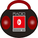 TUNISIA RADIO LIVE by Radio Channel Streaming World