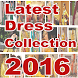 2016 Latest Dress Collection by WassApp