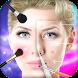 Beauty Plus Selfie Editor by Destiny Tool