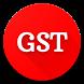 GST Informative App by Hayan's App