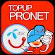ดีแทค โปรเน็ต แฮปปี้ Happy 4G by KonkaiPro