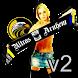 Ultras Arnhem - Kick off by Studio DL260 (@Lexie026)