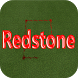 Redstone Mod for Minecraft PE by WhatTheGame
