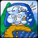 Snowcraft: Winter Battle by Gamegen
