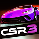 Guide For CSR Racing 3 - Tips and Strategy by TikTakApps