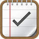 Simple ToDo List by Belerion