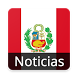 Noticias de Cajamarca by TodasLasNoticiasdePeru