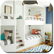 Bunk Beds by Ozuzilapps