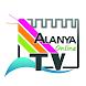 Alanya Tv by Uğur Kısa