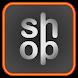 ShopDroid Honeycomb by Ambrosoft, Inc.
