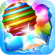 Sweet Candy Mania 2 by anullcapps LLC