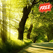 Nature Wallpaper Free by apisan