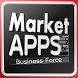 Market Apps by MARKET APPS