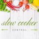 Slow Cooker Central by App City Australia
