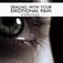 Dealing With Emotional Pain by AppBookShop