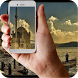 Muezzin prayer by BoomApp