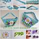 DIY Cute Craft Tutorials Ideas by ZahraStudio