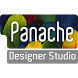 Panache Designer Studio by Exclusife Technosoft