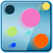 Roll the Dot Ball by Blaze Games