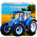 Farming Simulator: Tractor 3D by Imperial Arts