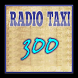 Radio Taxi 300 by Infotronica