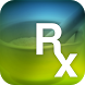 Retail Rx by Krames StayWell
