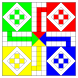 Ludo Tips And Tricks by krish group