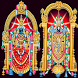 Videos Tirupati Balaji Temple by Globes Apps